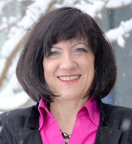 Tina Wiser