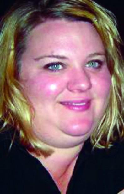 Laura Lee Sheehan