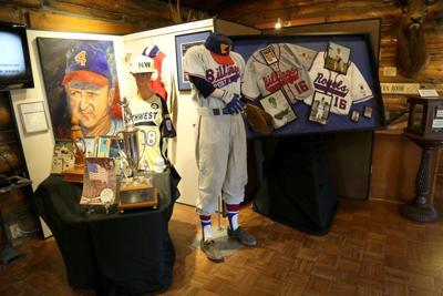 History of Baseball in Yellowstone County