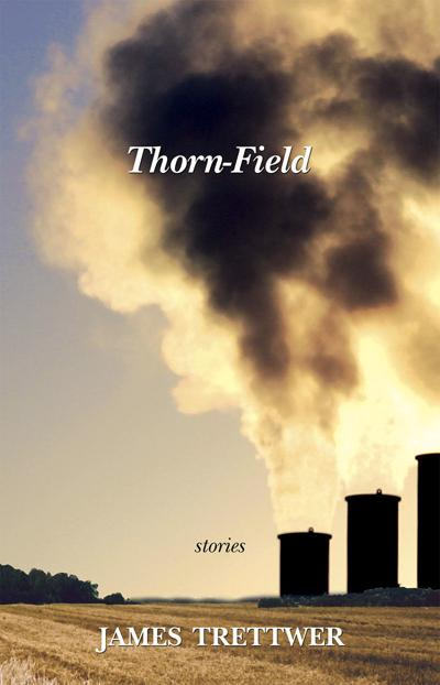 """Thorn-Field"""