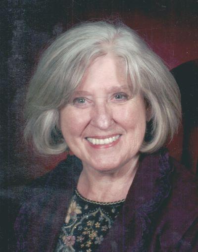 Esther G. 'Este' Bengtson