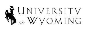 UW hires officials to head Honors College, graduate education