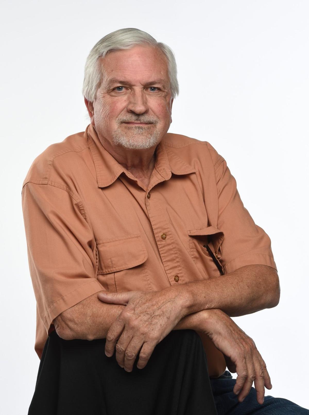 John Tomek