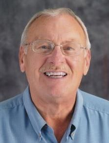 Charles J. Rouse