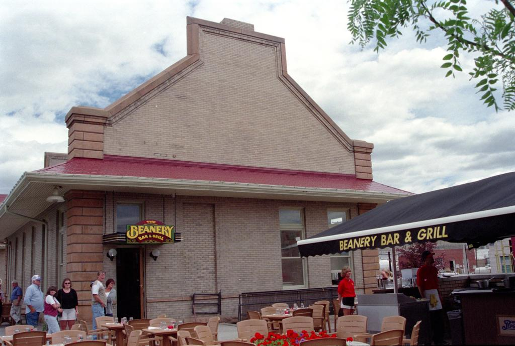 99 closed Billings restaurants and bars | Food & Cooking
