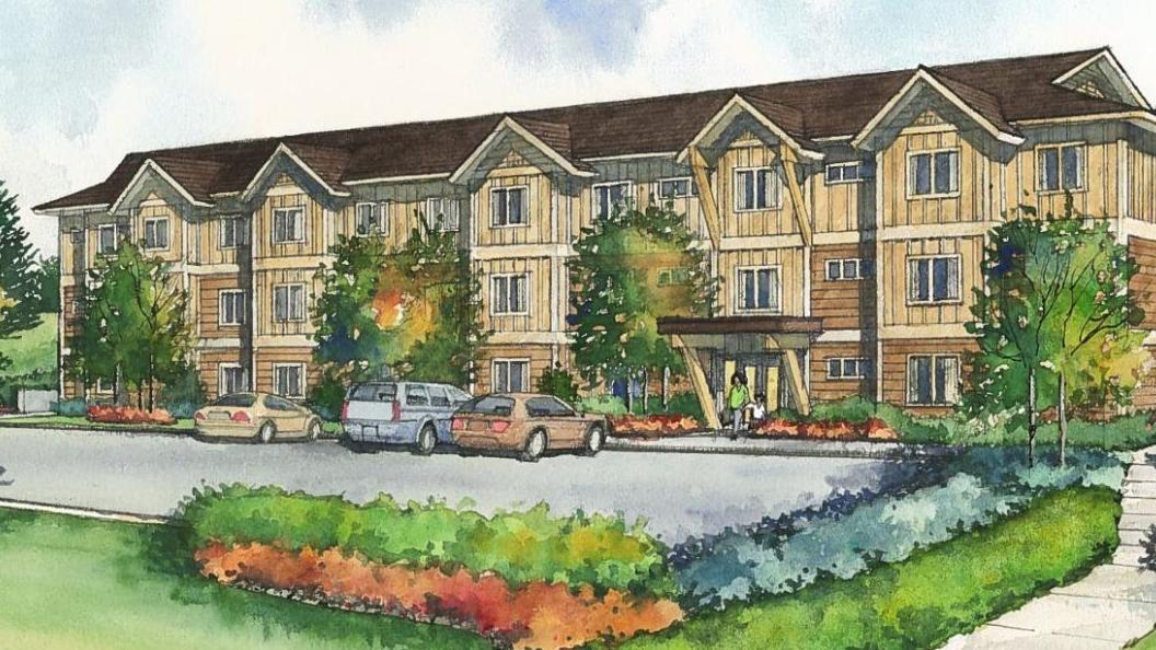 Montana Board Of Housing Approves One Billings Request Denies