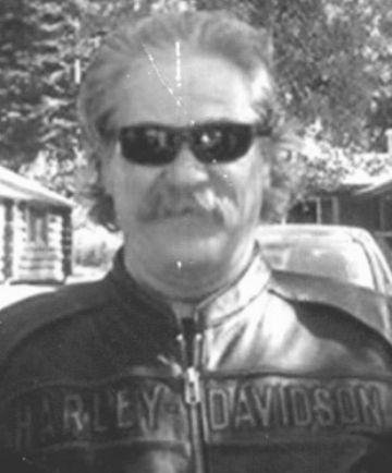 Paul E. Torgrimson