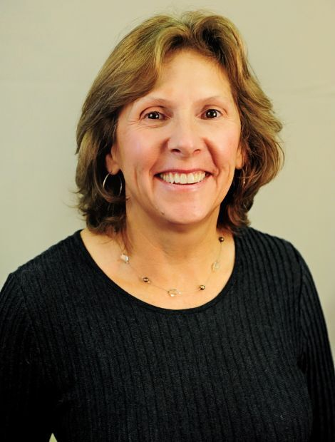 Denise Hayman