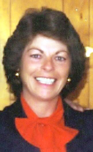 Sandi Kaneski