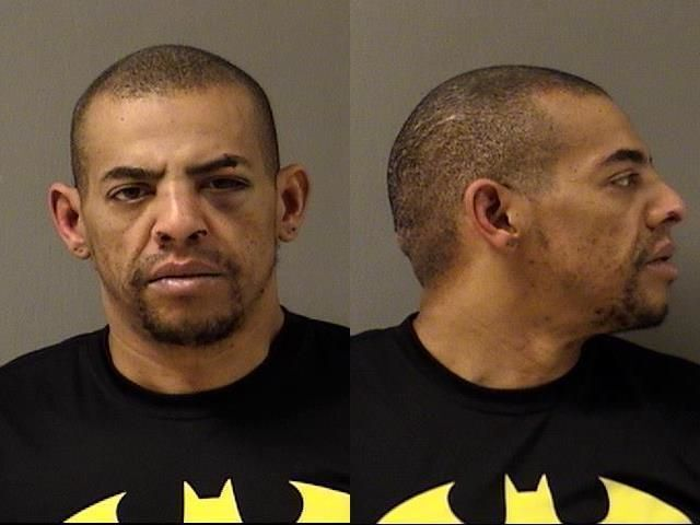 Billings man pleads guilty to aggravated assault, rape charge dropped