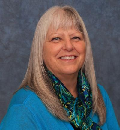 Kathy Sabol