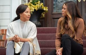 Worth Watching: Last Call for 'Greenleaf,' 'Isolation Stories' Filmed in Quarantine, Toni Morrison an 'American Master'