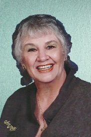 Carole Anne LaMont