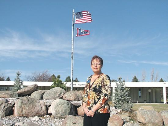 Deployment largest in Wyoming Guard history