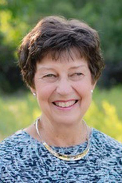 Barbara Krieg