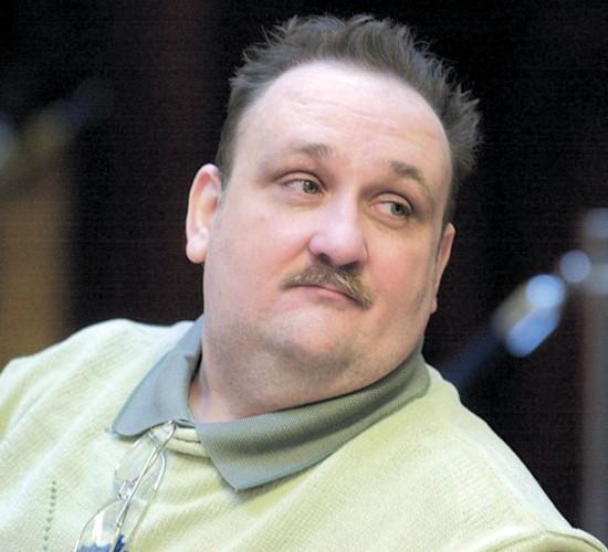 Bar-Jonah dies in prison