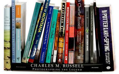 MAG090315-books2CP.jpg