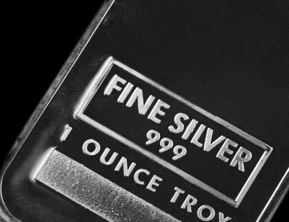 Here's What Causing Pan American Silver Corp. to Lose Its Luster