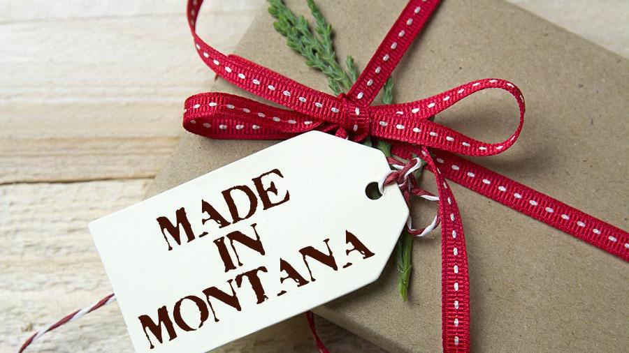 Craft Shows In Billings Montana