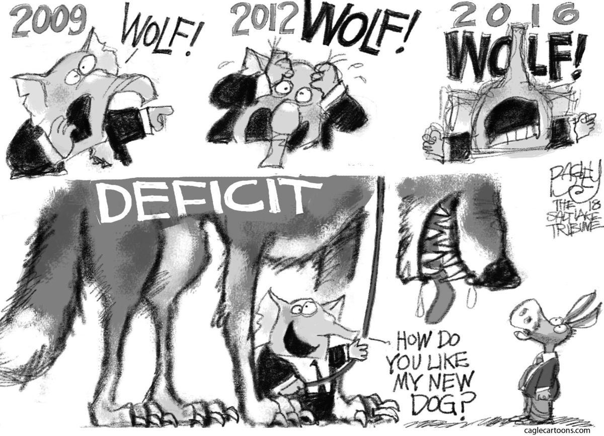 021818-opi-deficitdog.jpg