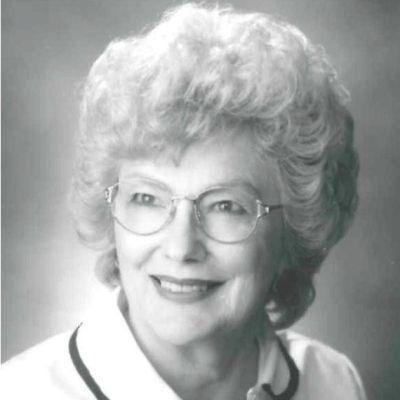 Juliana Regina Welle Verzuh