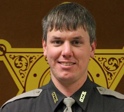 Gallatin County Sheriff's Office deputy fatally injured during response to stranded motorist