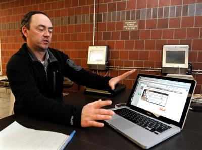 Yellowstone County jail rolls out video visitation system
