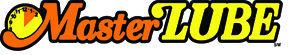 MasterLube logo