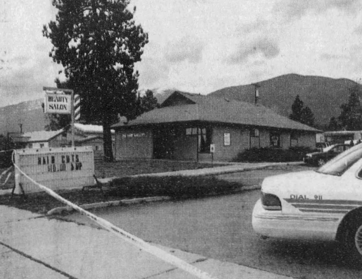 8 unsolved multiple homicides in Montana | Crime & Courts