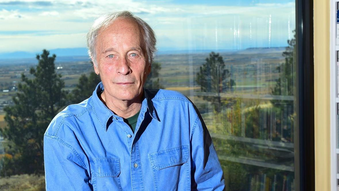 richard ford great falls essay Knievel safe as rocket falls sept 8--president ford granted former president richard m nixon an unconditional a great part of which was spent in.