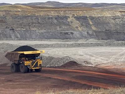 Coal Leasing Climate Change