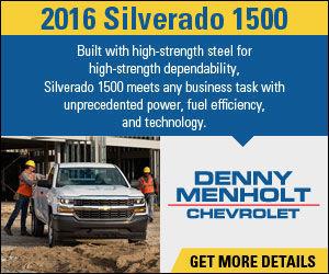 Denny Menholt Chevrolet >> Denny Menholt Chevrolet Billingsgazette Com