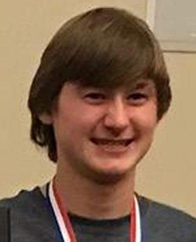 Hayden Bentzel