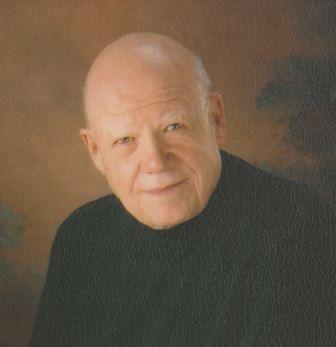 Carl Robert 'Corky' Redding