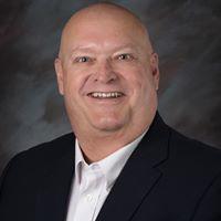 Roger Gravgaard, Ward 2 candidate