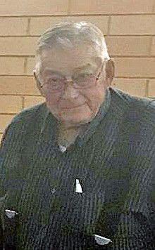 Frank Anton Billman