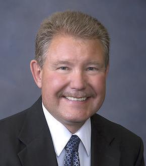 John Youngberg