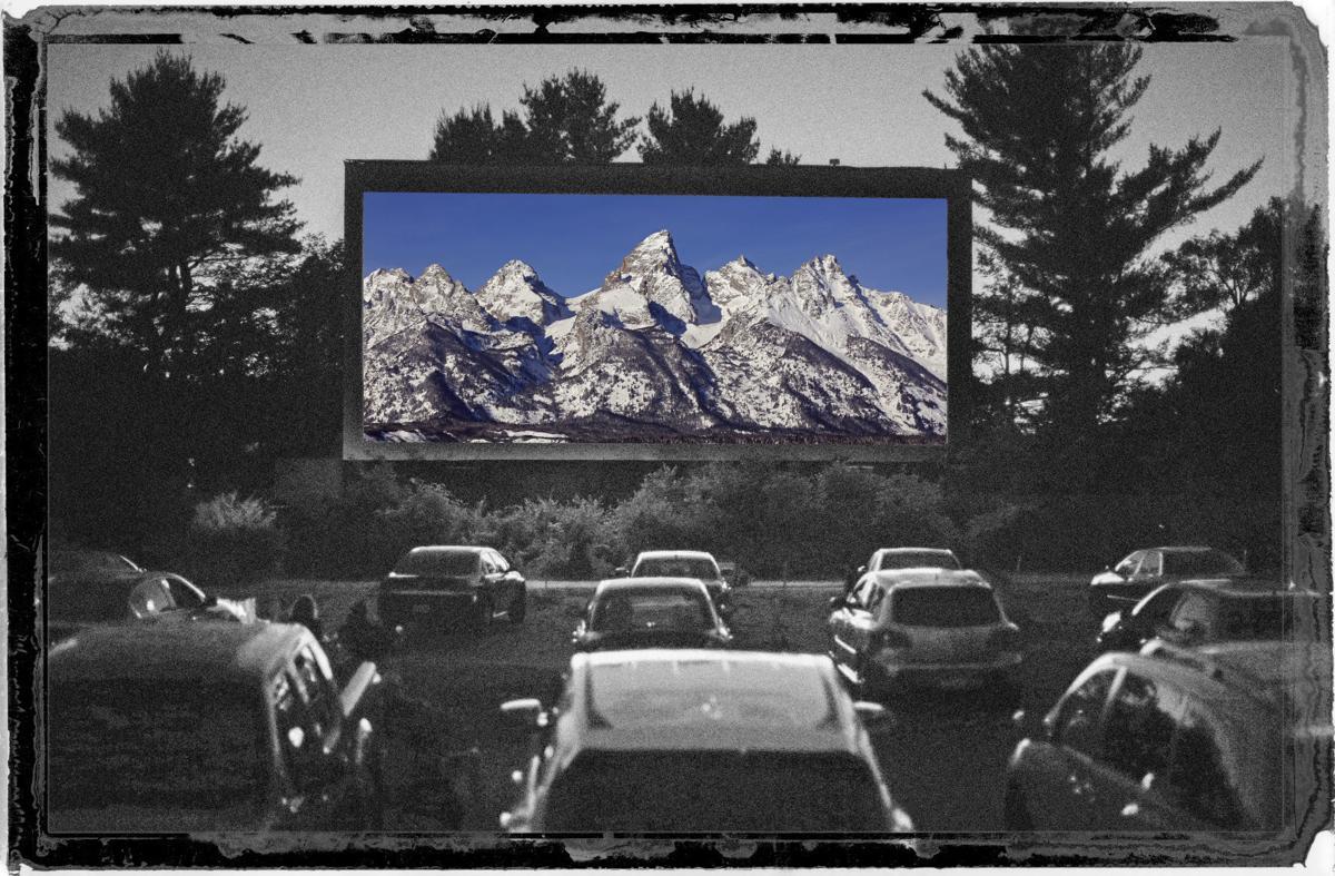 Wyoming Film Subsidies