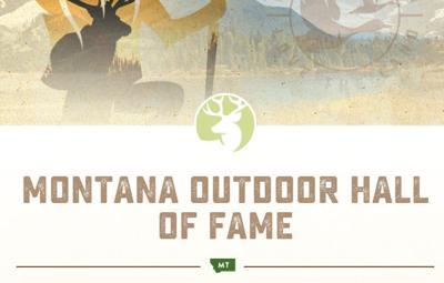 Montana Outdoor Hall of Fame