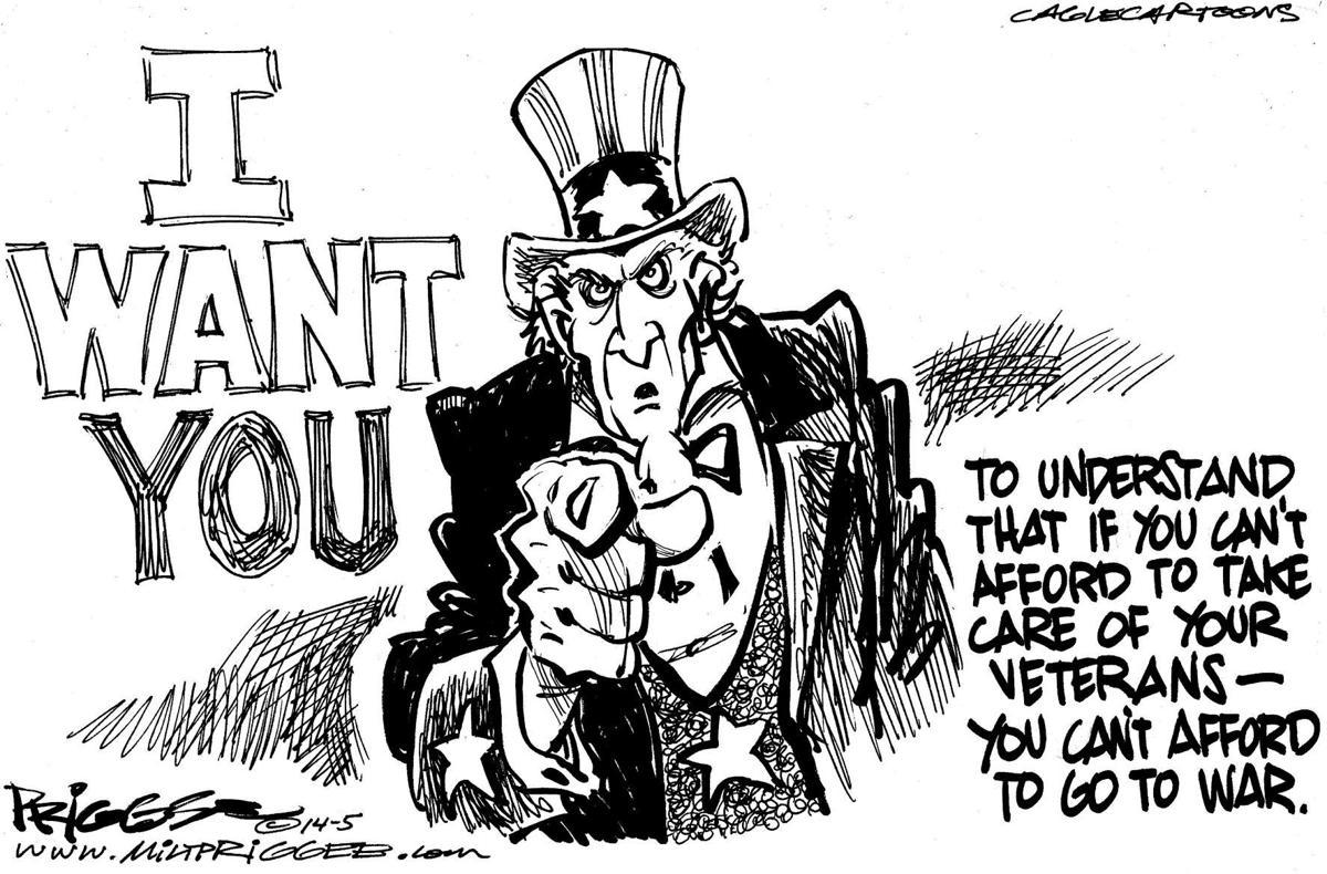 070317-opi-veterans.jpg