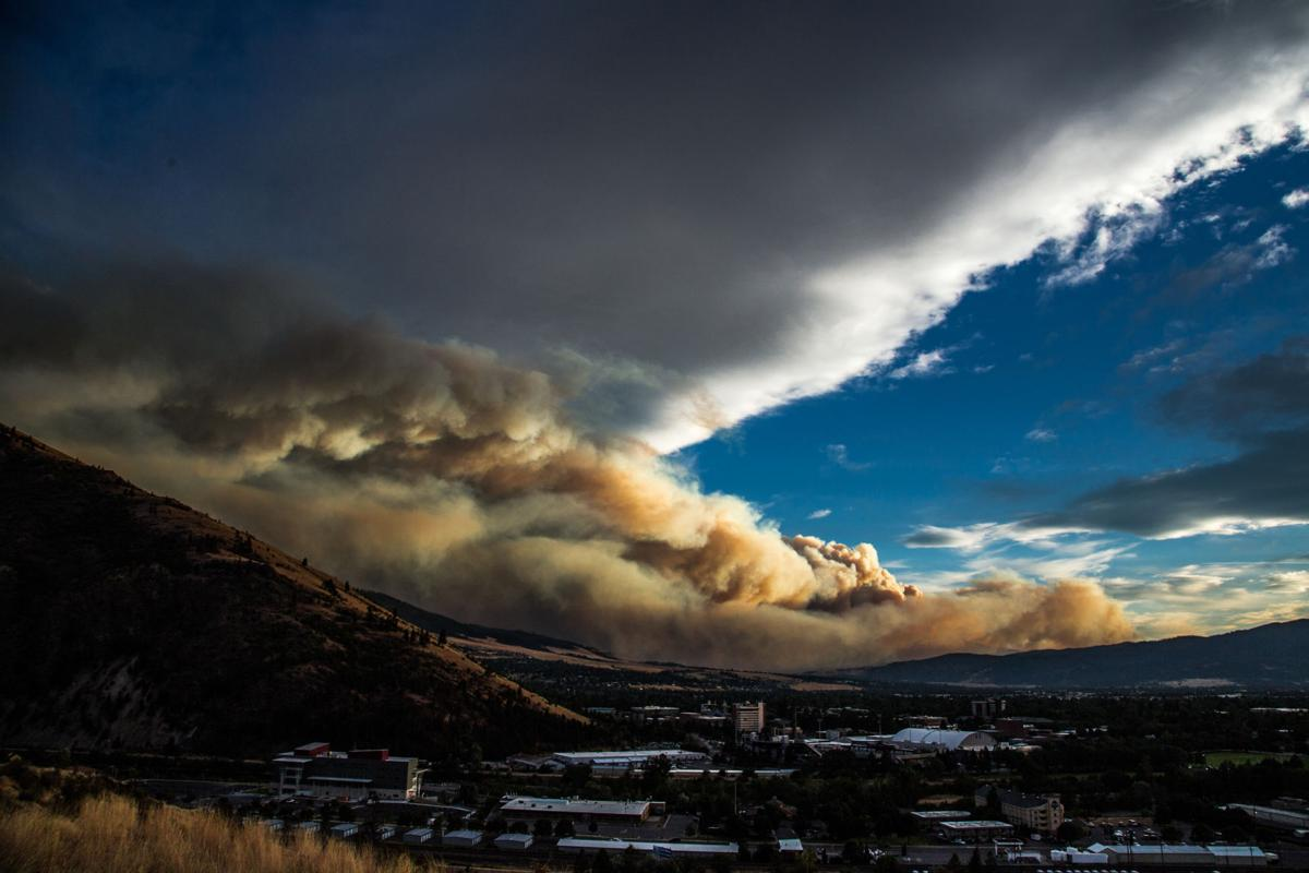 Western Montana Fires 001.JPG