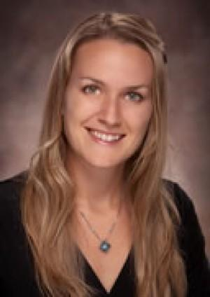 Dr. Christine Stubbe, ND