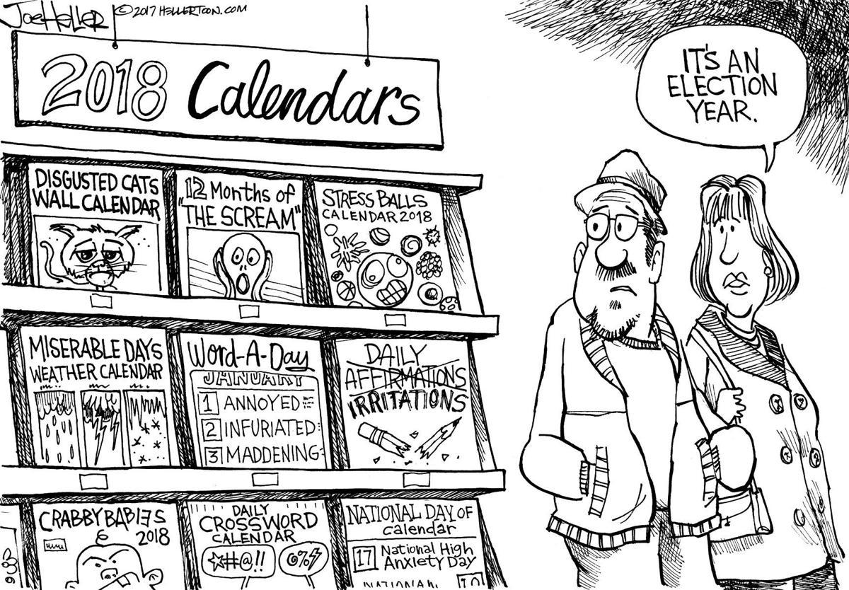 123117-opi-calendars.jpg