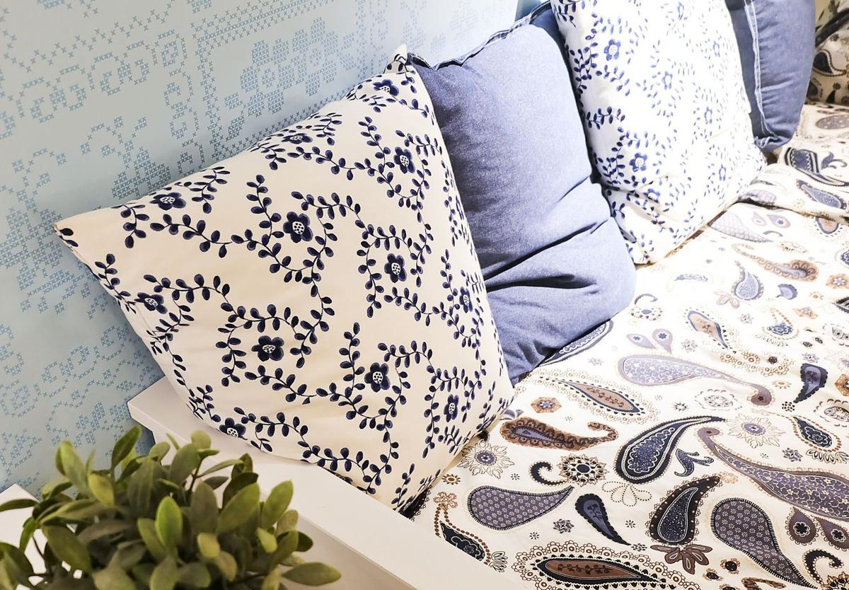 spring to life home décor trends for 2017 home and garden