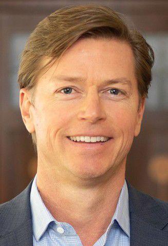 Ronald Walters Jr.