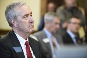 Billings-backed bill for tech-based teaching program splits education advocacy groups