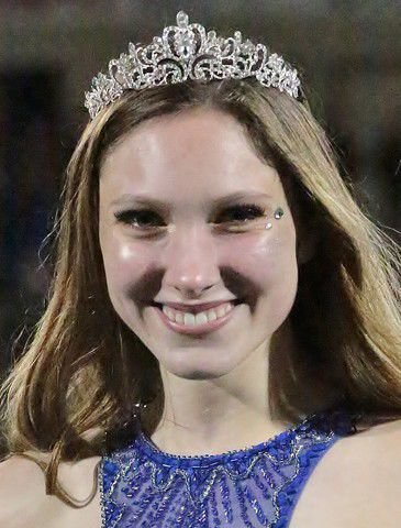 Central High names homecoming royalty | Billings Gazette