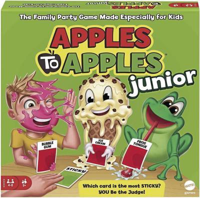 _ApplesToApplesJunior_CMYK.jpg