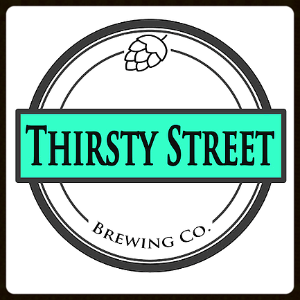 Thirsty Street Brewing Co