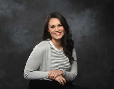 Kassia Lyman